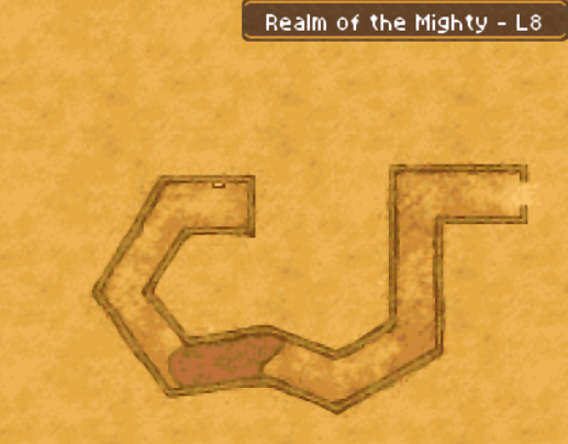 File:Realm of the Mighty - L8c.PNG
