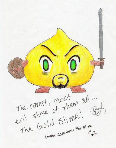 File:Gold Slime.jpg