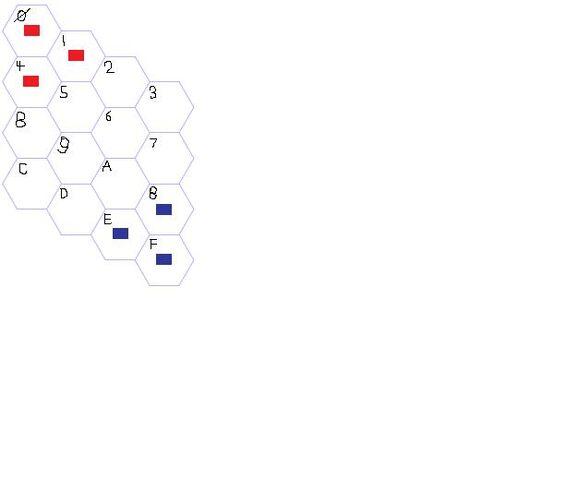 File:Hexadita (Garr v Hex - R1).jpg