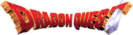 File:Dragon quest logo.jpg