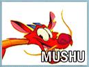 File:Mushu.jpg