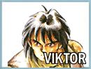 File:Viktor.jpg
