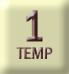 File:1TEMP.jpg