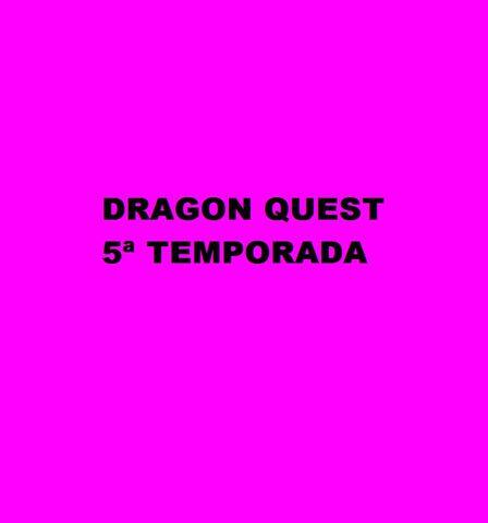 File:DQ 5TEMP.JPG