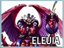 File:Eleuia.jpg