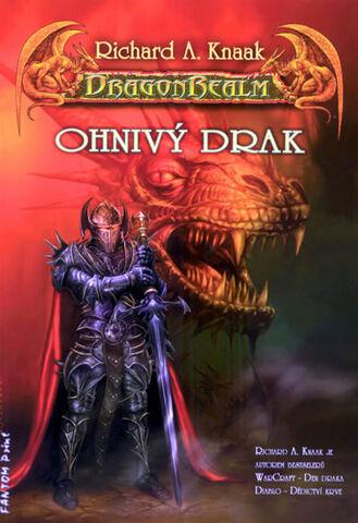 File:Ohnivý drak.jpg