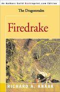 Firedrake - 2000