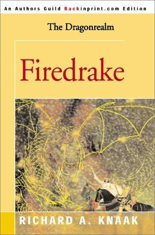 File:Firedrake - 2000.jpg