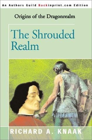 File:The Shrouded Realm - 2000.jpg