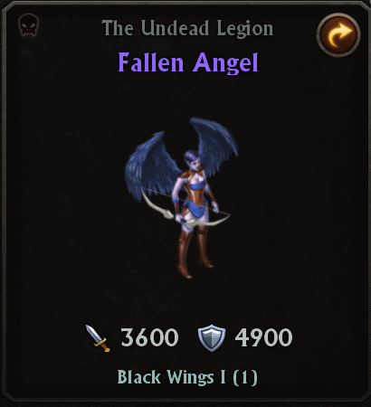 File:Fallen Angel.png