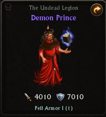 File:Demon Prince.png