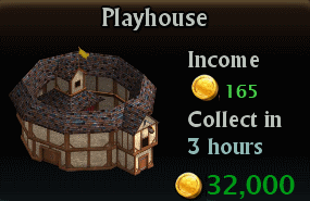 File:Playhouse.png