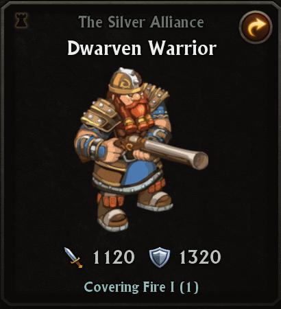 File:Dwarven Warrior.png
