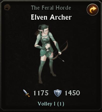 File:Elven Archer.png