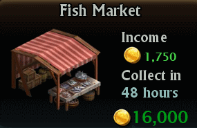 File:Fish Market.png