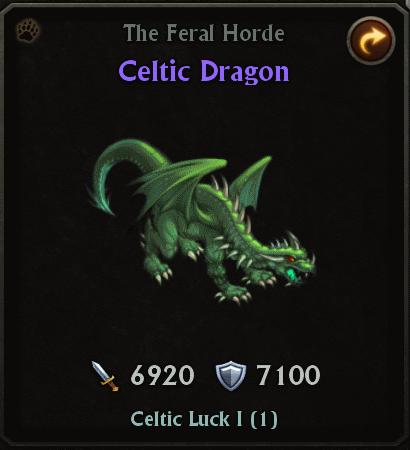 File:Celtic Dragon.png