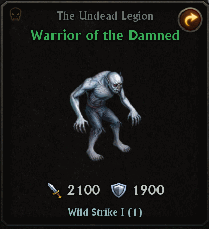 File:Warrior of the Damned.png