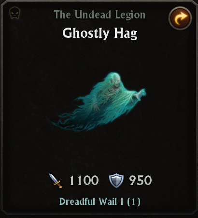 File:Ghostly Hag.png