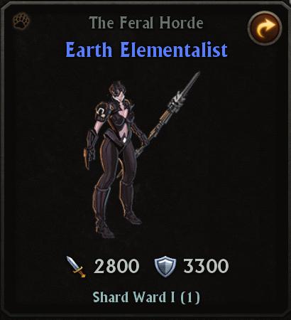 File:Earth Elementalist.png