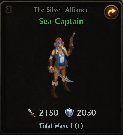File:Sea Captain.png