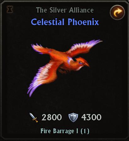 File:Celestial Phoenix.png