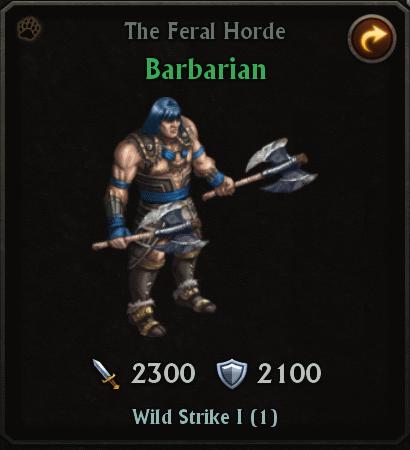 File:Barbarian.png