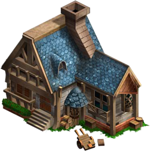 File:Townhouse.png