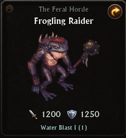 File:Frogling Raider.png