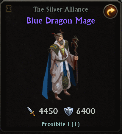 File:Blue Dragon Mage.png