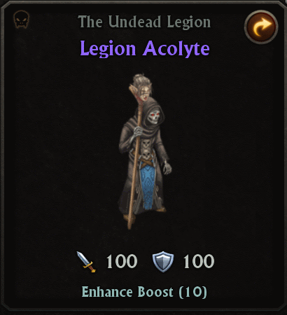 File:Legion Acolyte.png