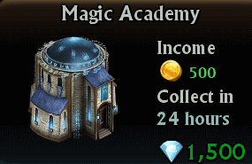 File:Magic Academy.png