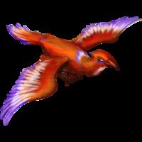 File:Phoenix1.png