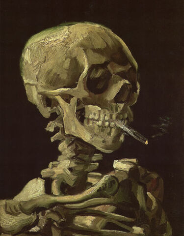 File:Smoking.jpg