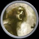 File:Ghoul2.png