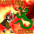 Thumbnail for version as of 01:05, October 6, 2008