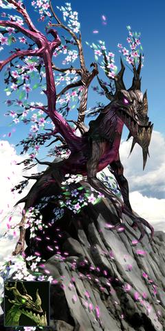 File:Tanglewing-Sakura.png