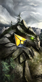 File:StonepeakIcon.png