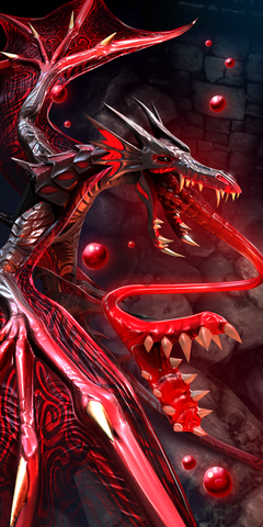 File:BloodThief.png