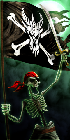 File:Phantom Pirate of the Pale Isles.png