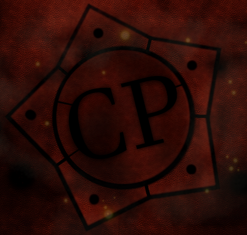 File:CrazyPeep Emblem 1 Logo.png