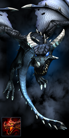 File:Hellfire Skin - Midnight Hellfire.png