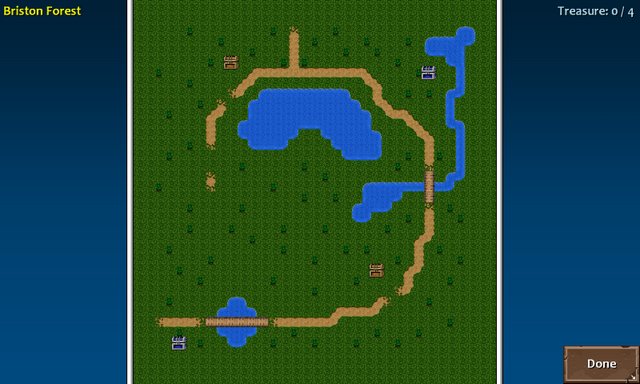 File:Map 1 flint 07 briston-forest.png