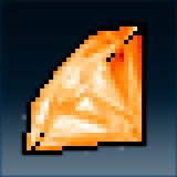 File:Sprite gem arc dex.png