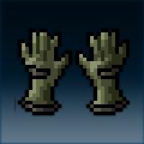 File:Sprite armor cloth seasiren hands.png