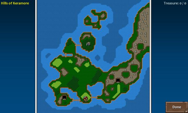 File:Map 2 kera 01 overworld.png