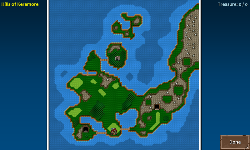 Map 2 kera 01 overworld