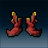 File:Sprite armor cloth mooncloth feet.png