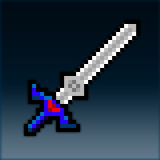 File:Sprite weapon long bloodgill 2.png