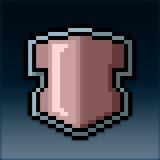 File:Sprite shield heavy volkoff.png