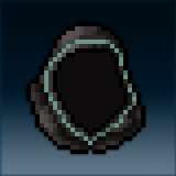 File:Sprite armor cloth cloth head.png